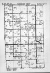 Map Image 007, Barton County 1970